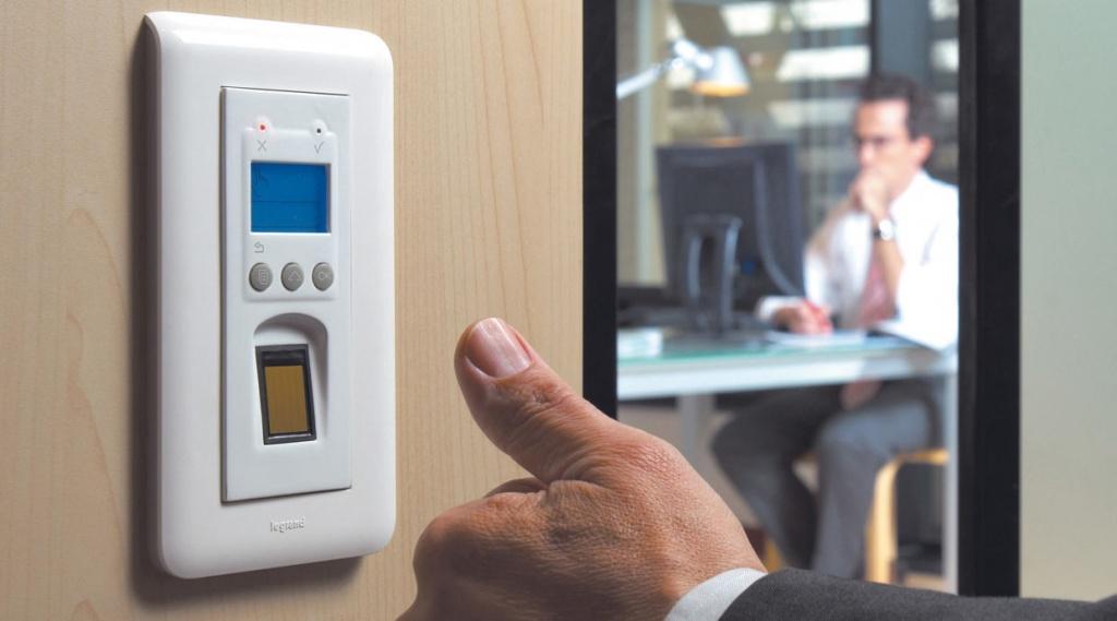 Дешевая gsm сигнализация для дома